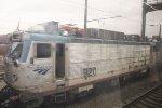 AMTK 920